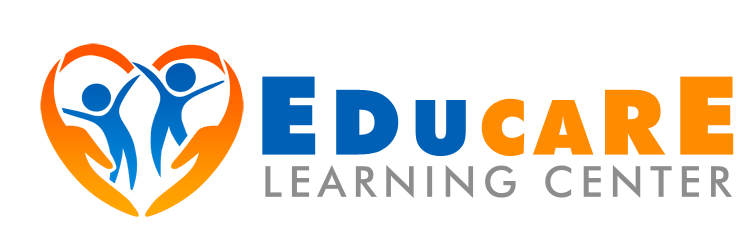 EduCare Learning Centers
